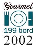 Gourmet_1_li_17_2_2002
